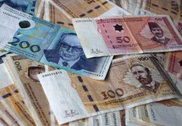 Vlada Federacije BiH raspodjelila novac za izvozno orjentiranu poljoprivredu