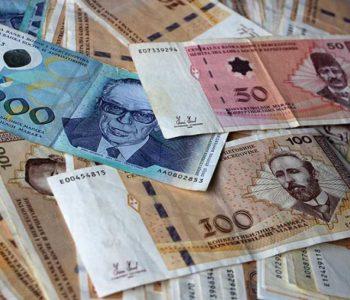 Općina Prozor-Rama isplatila poticaje  poljoprivrednicima