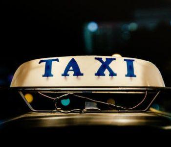 Dva muškarca optužena za smrt taksista u Makarskoj, jedan od njih je državljanin BiH