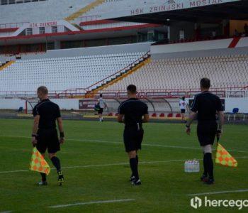 UEFA donijela odluku o povratku navijača na tribine