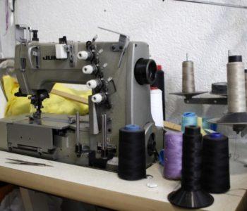 Zbog koronavirusa tekstilna industrija u velikim problemima: Nekoliko bh kompanija pred zatvaranjem