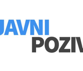 Objavljen javni poziv za subvencije privatnim poduzećima i poduzetnicima u HNŽ-u