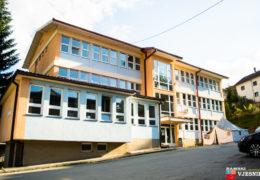 Izvještaj OC Stožera civilne zaštite Prozor-Rama za protekla 24 sata