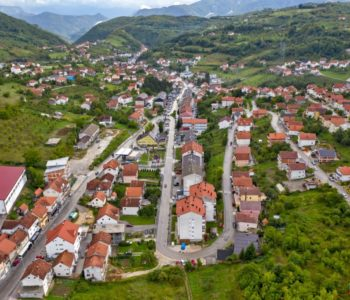 U općini Prozor-Rama 27 aktivnih na infekciju Covid-19