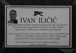 Ivan Iličić
