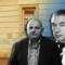 U vrijeme donošenja milijuna mita u klub uhićenog šefa Janafa Dragana Kovačevića našao se i poduzetnik porijeklom iz Rame
