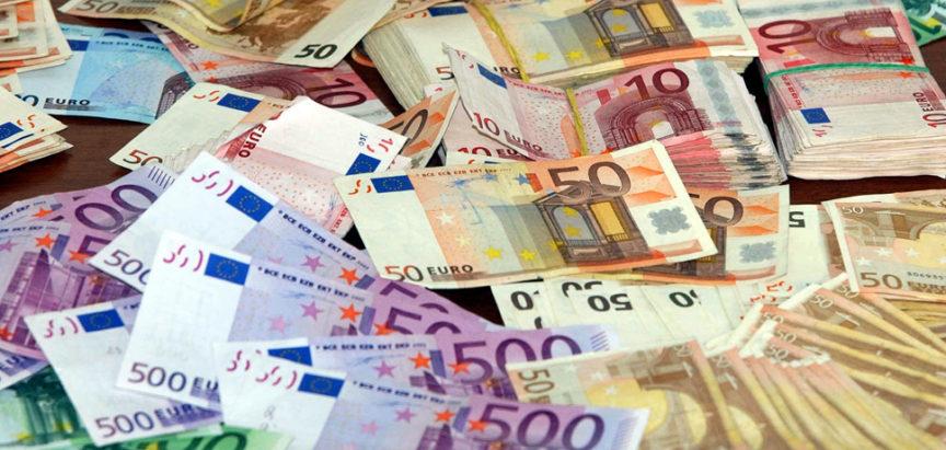 Ovo su najbogatiji ljudi u BiH