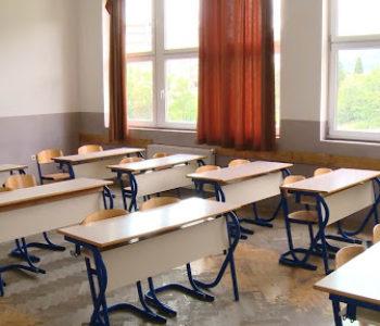 HNŽ – Ministarstvo predlaže raspust u školama