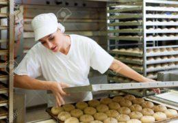 NIJEMCI OTKRILI KOLIKE SU TAMO UISTINU PLAĆE: Evo koliko zarađuje pekar, vozač, učitelj, vodoinstalater…