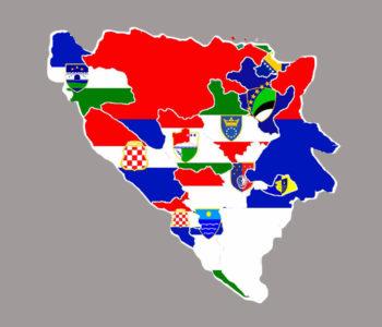 Kako doći do pravednoga mira u BiH?