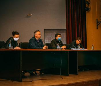 JAVNA RASPRAVA: Mjesne zajednice suglasne za izgradnju minihidroelektrana