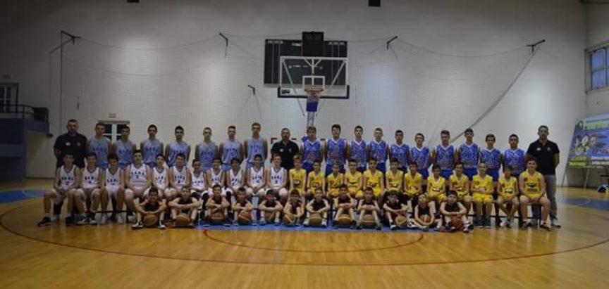 HKK Rama: Sutra u goste dolazi Pepi Sport