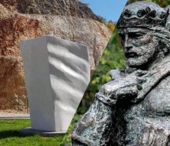 Krunjenje kralja Tvrtka I. Kotromanića