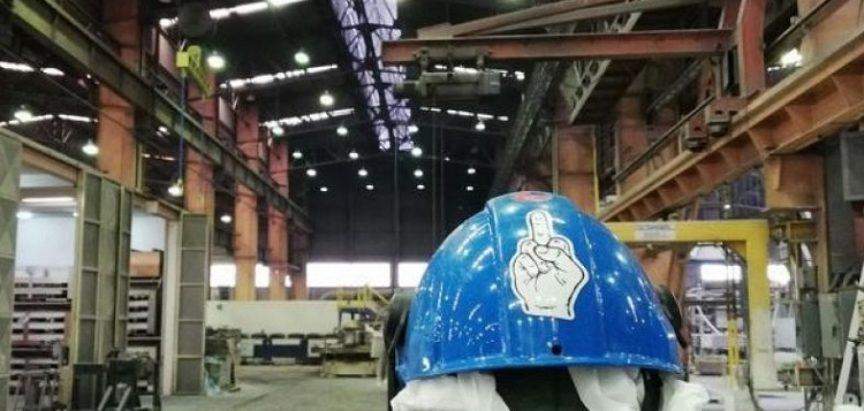 Vlada Federacije BiH imenovala bivšeg direktora Aluminija u Nadzorni odbor Razvojne banke