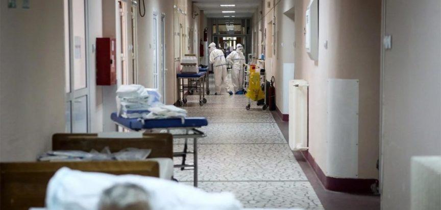 Detaljne naredbe i preporuke Kriznog stožera Federalnog ministarstva zdravstva na snazi od 26. listopada