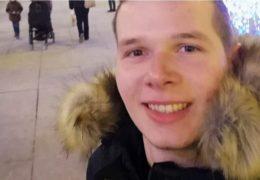 Šokantne poruke potpore mladiću samoubojici koji je napao policajca