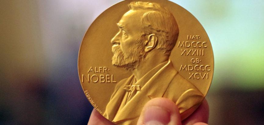 Nobelovu nagradu za mir osvojio je Svjetski program za hranu!