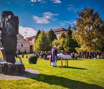 ŠĆIT: Dan sjećanja na sve ramske žrtve