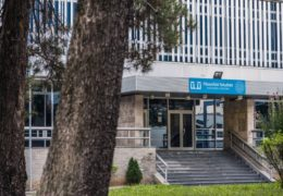 Mostarski studenti: Niste naš iZBOR