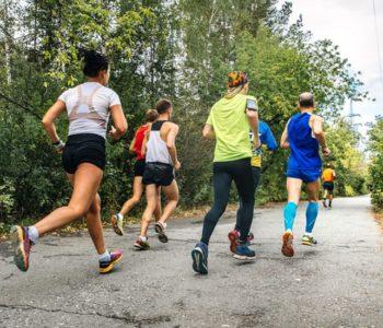 Trčanje pomaže bolje mentalne aktivnosti