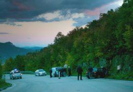 IZLAZ-RUMBOCI: Dvoje poginulih u prometnoj nesreći