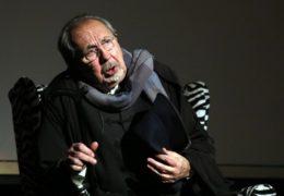 Odlazak još jedne glumačke legende: Špiro zadnje godine bio u domu: 'Nije dobro, izdale su me noge'
