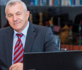 Tužna vijest: Preminuo je Pero Gudelj, jedan od najvećih biznismena u BiH