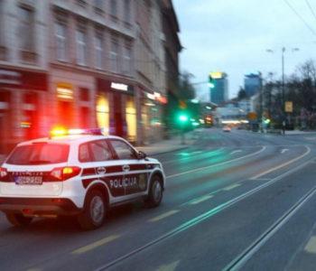 Uveden policijski sat u Federaciji