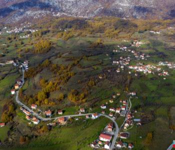 Jaklići: Započelo uređivanje pristupnih putova