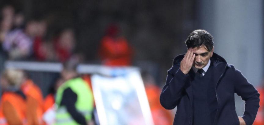 MOGAO BI I DALIĆ IMATI VELIKIH PROBLEMA: Slavni njemački klub pokreće lavinu? Odbili su pustiti svoje igrače u reprezentaciju