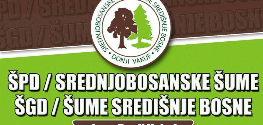 Dok šumari u HNŽ-u šute u SBŽ-e se bore za svoja prava