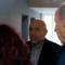 """SITARSKI: Problem je u tumačenju """"Daytona"""" većinskog naroda u BiH"""
