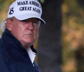 Trump danas prvi put u javnosti nakon izbora