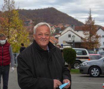 Utvrđeni rezultati lokalnih izbora: Devedesetki načelnik i 10 mandata u vijeću u općini Prozor-Rama
