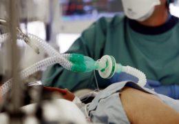 Korona ne posustaje: Umrle još 73 osobe, broj novozaraženih u padu