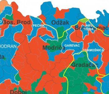 Zašto se Hrvati Posavine nisu obranili treba pitati i Hrvate