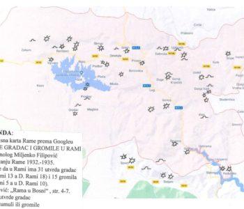 Iliri u Rami: Zaključak