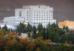 U HNŽ 131 novi slučaj zaraze, 1 novozaražena osoba u Rami