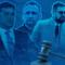 Potvrđena optužnica protiv Novalića, Solaka, Hodžića i Miličević
