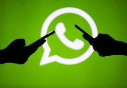 Neki korisnici od 1.1. neće moći koristiti WhatsApp