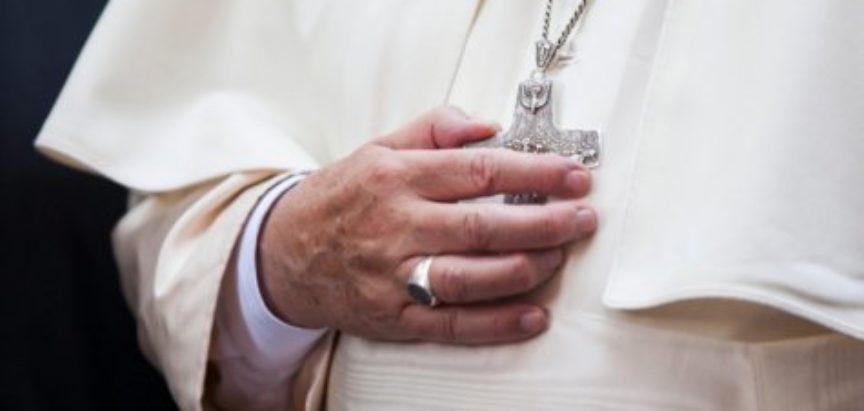 Papa Franjo istaknuo solidarnost s Hrvatskom: Molim posebno za one koji su izgubili život