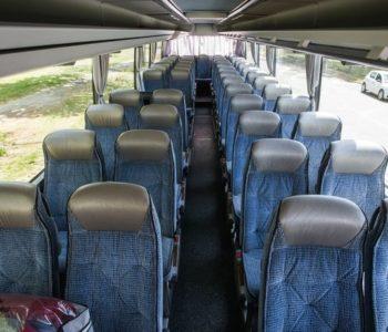 Vlada FBiH podijelila 10 milijuna KM pomoći u sektoru cestovnog javnog prijevoza putnika, u Ramu oko 23.000 KM