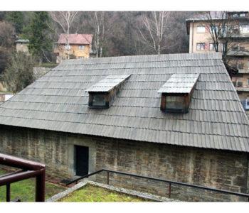 Najstarija crkva u BiH i dalje je u funkciji