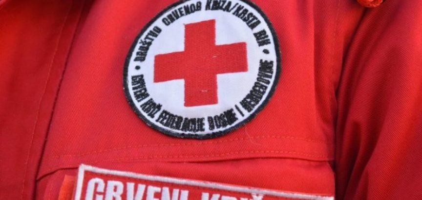 Pozivom na broj 17023 donirajte 2 KM stradalima u potresu