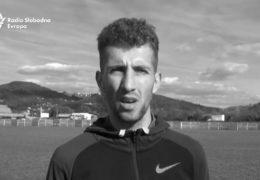 Iznenada preminuo jedan od najboljih BiH atletičara