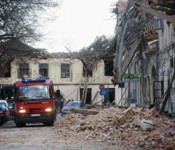 2. SIJEČNJA: Proglašen Dan žalosti u Hrvatskoj
