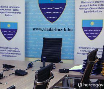 Raspisan natječaj za stipendije i subvencije studentima s područja županije