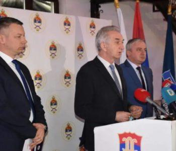 Spremaju li se promjene u Republici Srpskoj? Šta će Dodik reći na ovo?