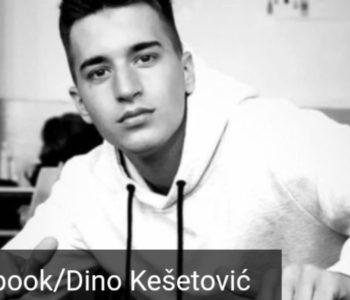 Nakon teške nezgode na skijanju na Vlašiću preminuo mladi košarkaš