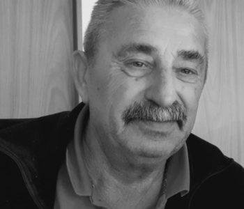 Preminuo Dragomir Čuljat, osnivač i vlasnik tvornice Ramatex